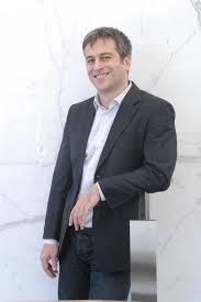 NIKOS MAVRIDIS