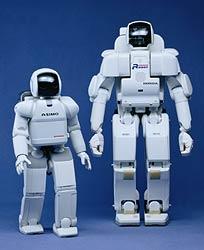 Types-of-humanoid-robots-Asimo-3 (1)