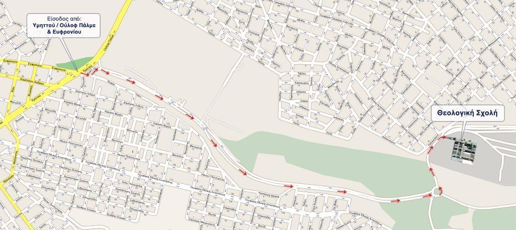map_Theologiki