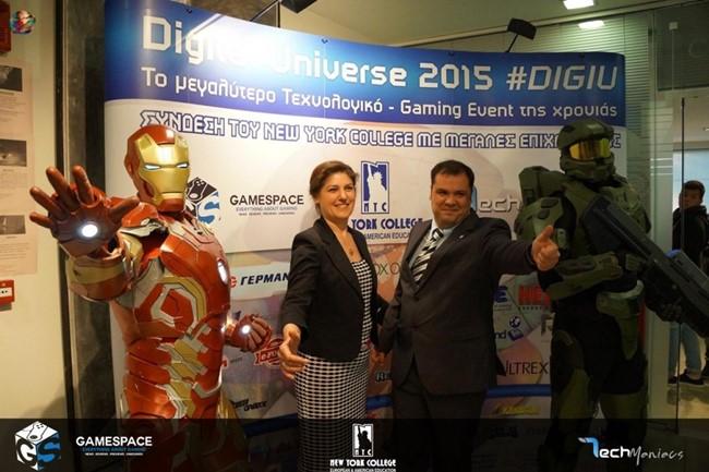 Digital-Universe-2015-153