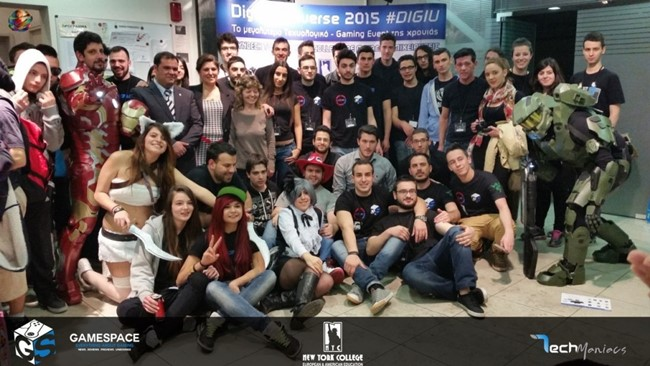 Digital-Universe-2015-Team