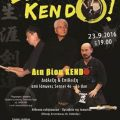 LET'S KENDO