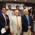 Με εξαιρετική επιτυχία και ο 37ος Διαγωνισμός Ομιλίας Ιαπωνικής Γλώσσας